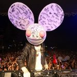 Video – Deadmau5 revela video para la colaboración de Rob Swire «Monophobia»