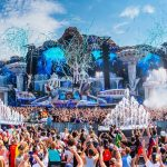 Video – Revive los sets del primer fin de Tomorrowland