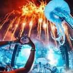 Video – Mira el aftermovie de Tomorrowland 2018