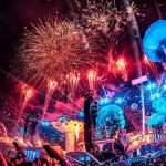 Video – Mira aquí 49 sets del 2do fin de semana de Tomorrowland