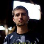 El productor uruguayo Lechuga Zafiro hace su debut en N.A.A.F.I con nuevo EP