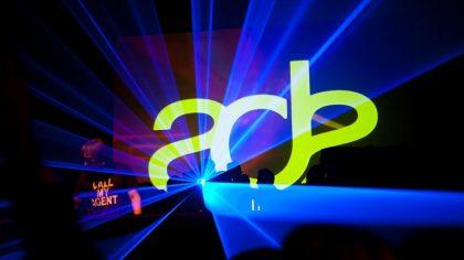 ADE anuncia la segunda ola de artistas