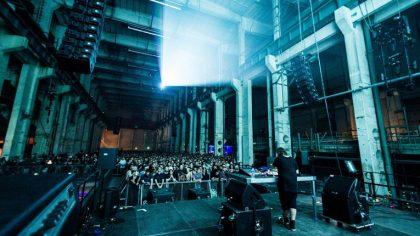 Un tribunal de Alemania acaba de declarar que el techno es música y el DJ es un músico