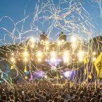 El festival de Solomun en Londres es cancelado por quejas de los vecinos