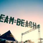 El festival español Dreambeach llega a Chile