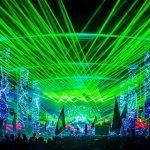 Dreamstate SoCal Festival confirma a Ben Nicky, Ferry Corsten y Sander van Doorn