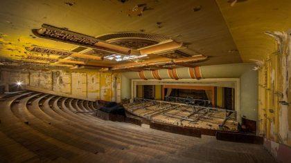 Hackney Arts Center anuncia line-up en septiembre