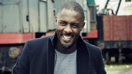 Video – Idris Elba tocó el tema de James Bond en su dj set en Elrow