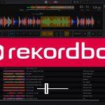 Tips de Rekordbox: Cómo configurar un loop para que se active automáticamente