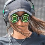 "Audio – Rezz devela nuevo álbum ""Certain Kind Of Magic"""