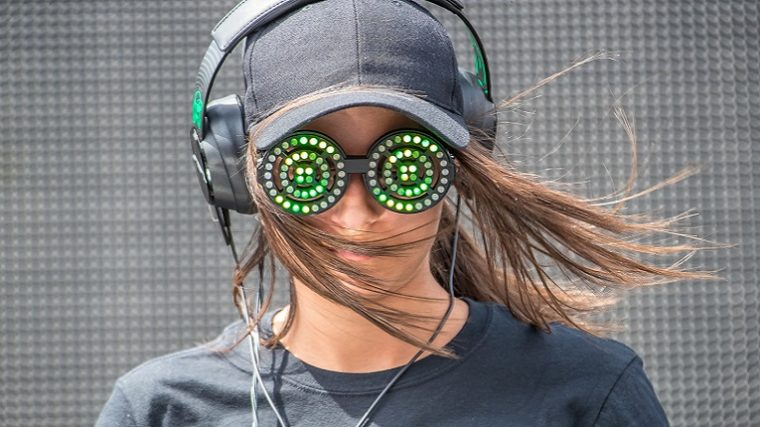 Audio – Rezz devela nuevo álbum «Certain Kind Of Magic»