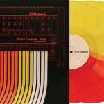 Roland y Serato lanzan un vinilo TR-808 edición limitada para celebrar el #808Day
