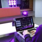 SoundSwitch y Resolume ahora funcionan con Denon DJ Prime Series - DJPROFILE.TV