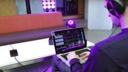Video – SoundSwitch y Resolume ahora funcionan con Denon DJ Prime Series