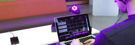 SoundSwitch y Resolume ahora funcionan con Denon DJ Prime Series - DJPROFILE.TV