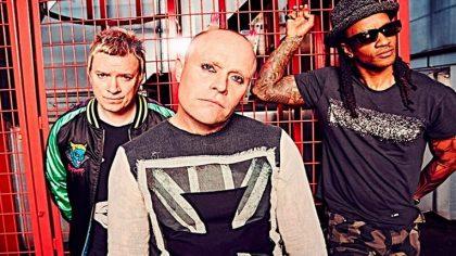 The Prodigy ha anunciado una gira masiva por el Reino Unido y Europa