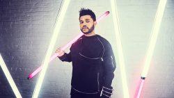 Video – Gesaffelstein y The Weeknd vuelven al estudio juntos