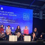 «We Are Robots» contará con la presencia de Moog, Arturia, ROLI y más