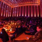 Scientist, Juana Molina, Richard Devine se unen al line-up de Ableton Loop 2018