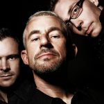 Video – Above & Beyond lanza nuevo mix del reciente single «Always»