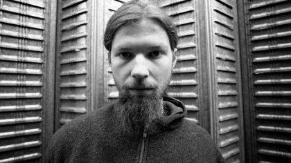 """Video – Aphex Twin comparte el video de la nueva canción """"T69 Collapse"""""""