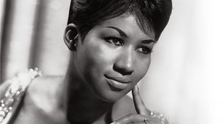 La reina del soul Aretha Franklin fallece a sus 76 años