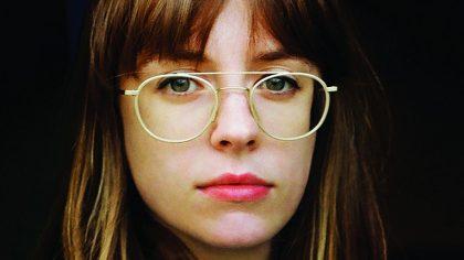 Audio – Avalon Emerson dedicó su Essential Mix a las víctimas del incendio de Oakland
