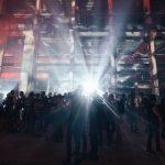 Berlin Atonal completa su line-up para 2018