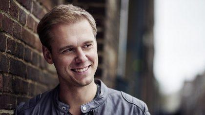 Video – Mira el set de 6 horas de Armin Van Buuren en  Hï Ibiza