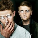 Audio – Escucha lo nuevo de Disclosure «Moonlight» y «Where Angels Fear To Tread»