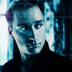 Paul van Dyk anuncia su 9no álbum de estudio