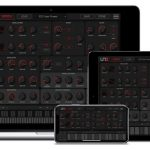IK Multimedia lanza UNO Synth Editor para Mac, PC y iOS