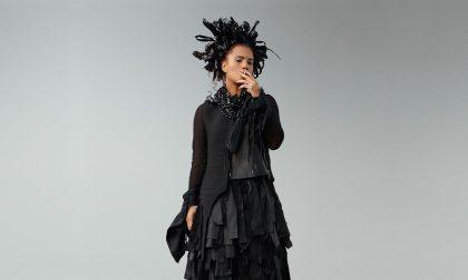 Video – Massive Attack y Four Tet producen pista de Neneh Cherry