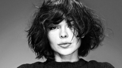 Video – Nina Kraviz su set completo de Tomorrowland