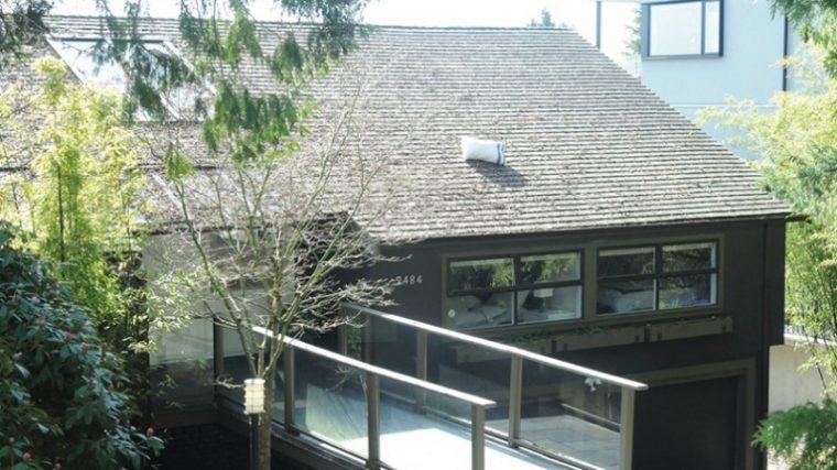 Niña de 14 renta una mansión para un rave y causa miles de dólares en daños