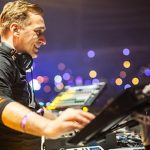 Video – Paul van Dyk devela nuevo álbum