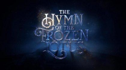 Tomorrowland anuncia el tema para su próximo evento