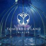 Tomorrowland abrió el registro para su edición de invierno