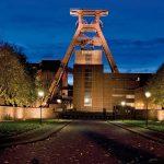 Mina protegida por la UNESCO se convertirá en un club de techno