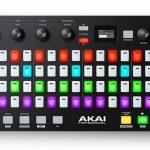 Akai lanza el primer controlador MIDI para FL Studio