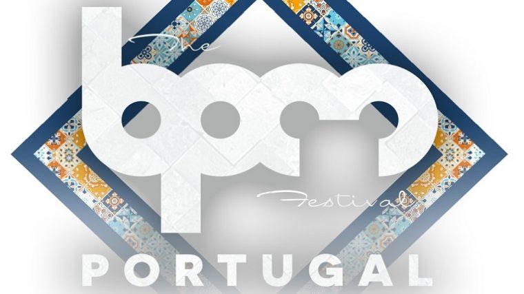 El BPM Festival Portugal completa su line-up del 2018