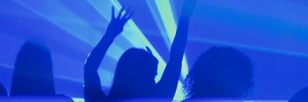 La BBC estrenará nueva serie sobre la historia de la música electrónica