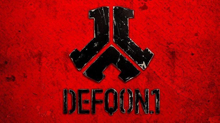 Fallecen dos personas en el Defqon.1