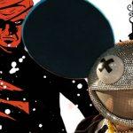Deadmau5 debutará en la película «Polar» con Jonas Akerlund