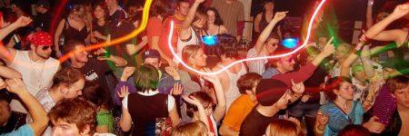 Joven alemán planeaba atacar un club gay