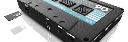 Reloop Tape 2 regresa con nuevas características