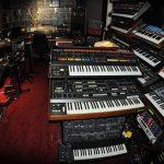 Roland lanzará tres nuevos productos
