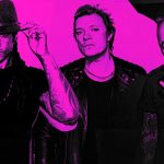 "Video – The Prodigy comparte nuevo single ""Light Up The Sky"""