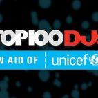 La votación para los Top 100 DJs 2018 se cierra mañana