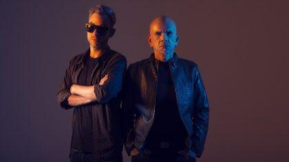 """Video – El dúo electrónico Zoundcolector lanza el single """"Stellar"""""""